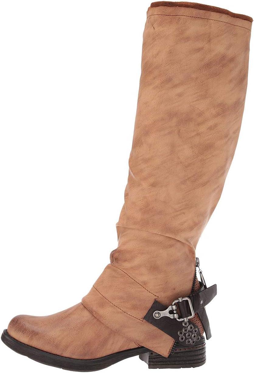 PATRIZIA Zennys   Women's shoes   2020 Newest