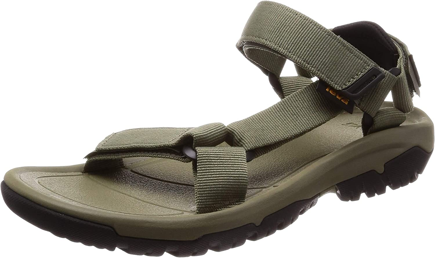 Teva Hurricane XLT2 Sandals - SS19