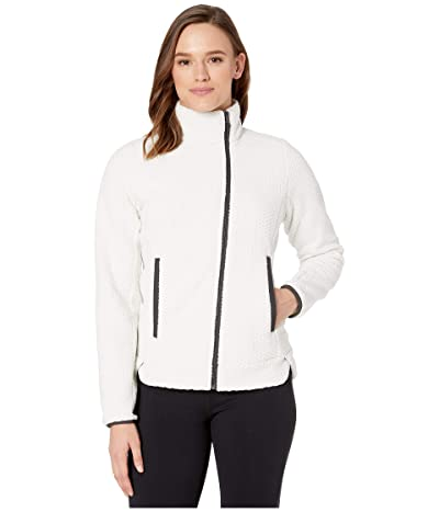 Helly Hansen Lyra Jacket (Off-White) Women