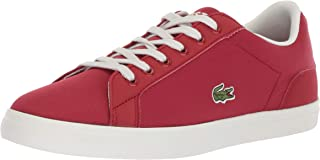 e40a4f209e215 Amazon.com: Lacoste - Shoes / Baby Boys: Clothing, Shoes & Jewelry