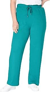 Best custom harem pants Reviews