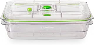 Best foodsaver fresh container 10 cup Reviews