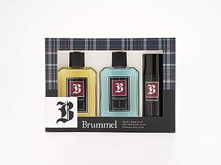 Amazon.es: Gotta Perfumerías - Sets / Perfumes y fragancias: Belleza