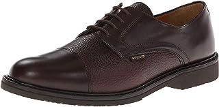 حذاء أكسفورد ميلشيور كابتو للرجال من ميفيستو