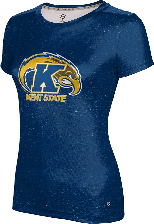 ProSphere Kent State University Girls' Performance T-Shirt (Heather)