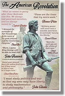 Timothy Carney Top Dog Poster Movie 11x17 Chuck Norris Clyde Kusatsu Michele Lamar Richards Carmine Caridi