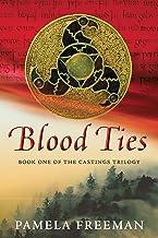 Blood Ties: 01