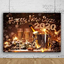 Best new year 2019 background Reviews