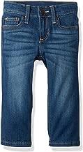Wrangler Girls' Toddler Skinny Jean