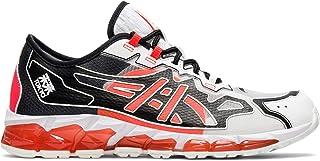 Women's Gel-Quantum 360 6 Shoes