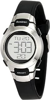 Armitron Sport Women's 45/7012 Digital Chronograph Watch