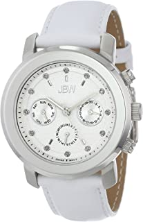 JBW J6276B for Women Analog Casual Watch