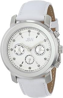 JBW J6276B for Women Analog Casual Watch