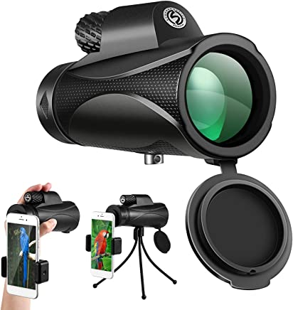 82b61c35f3678 Amazon.com: YTL - Camera & Photo: Electronics