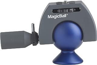 Novoflex MagicBall 50 Ball Head (MB-50)