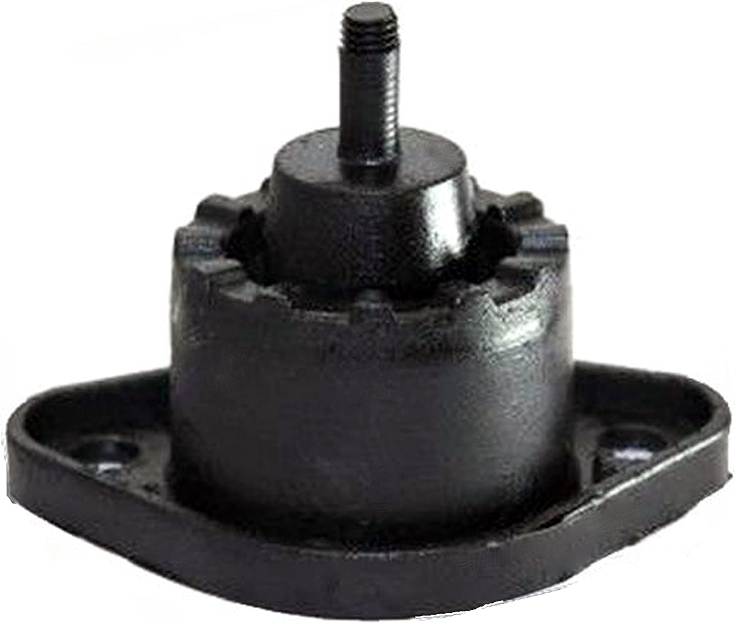 Premium Motor PM2957 Automatic wit Transmission Overseas parallel import regular Ranking TOP17 item Mount Compatible