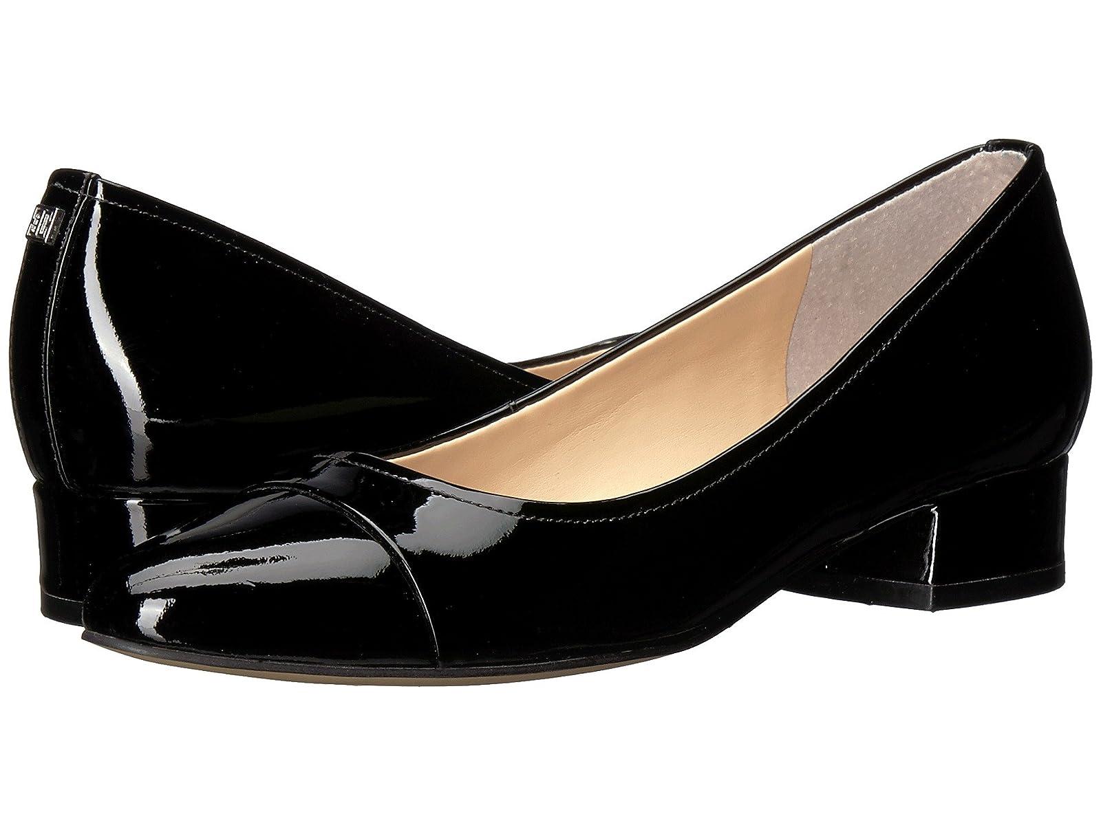 Ivanka Trump LarrieCheap and distinctive eye-catching shoes
