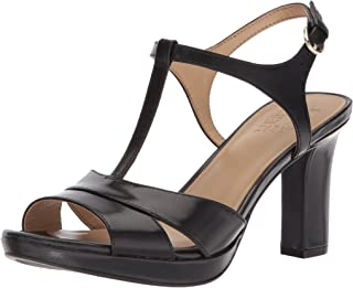 Women's Finn Heeled Sandal