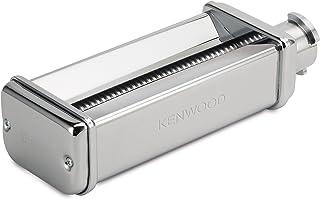 Kenwood KAX982ME Accessoire pour machine à découper Fettuccine Pasta (accessoires de cuisine, convient pour tous les appar...