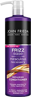 John Frieda Frizz Ease Miraculous Recovery Conditioner 500 ml