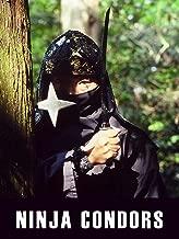 Best watch revenge of the ninja Reviews