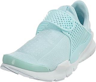 Nike Sock Dart Femme Chaussures Bleu