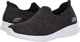 1552b82cf9d2 Skechers street uno stand on air