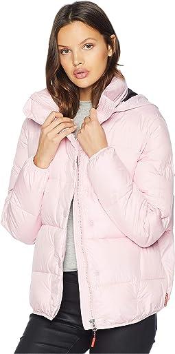 Mist Pink