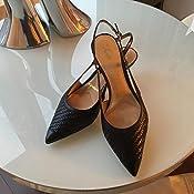 Details about  /Trotters Women/'s Kimberly Dress Pump Choose SZ//color