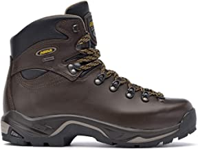 asolo tps 520 gv boot