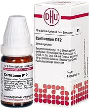 Homöopathischer ersatz für kortison