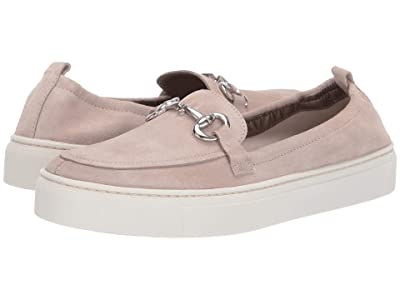 The FLEXX Sneak A Bit (Dune Suede) Women