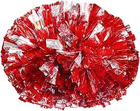 Suchergebnis Auf Für Cheerleader Pompons