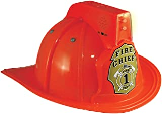 Best fireman sam hat with sound Reviews