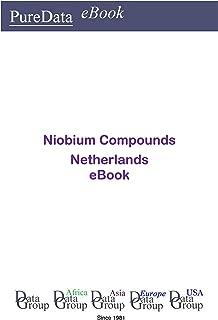 Best niobium for sale Reviews