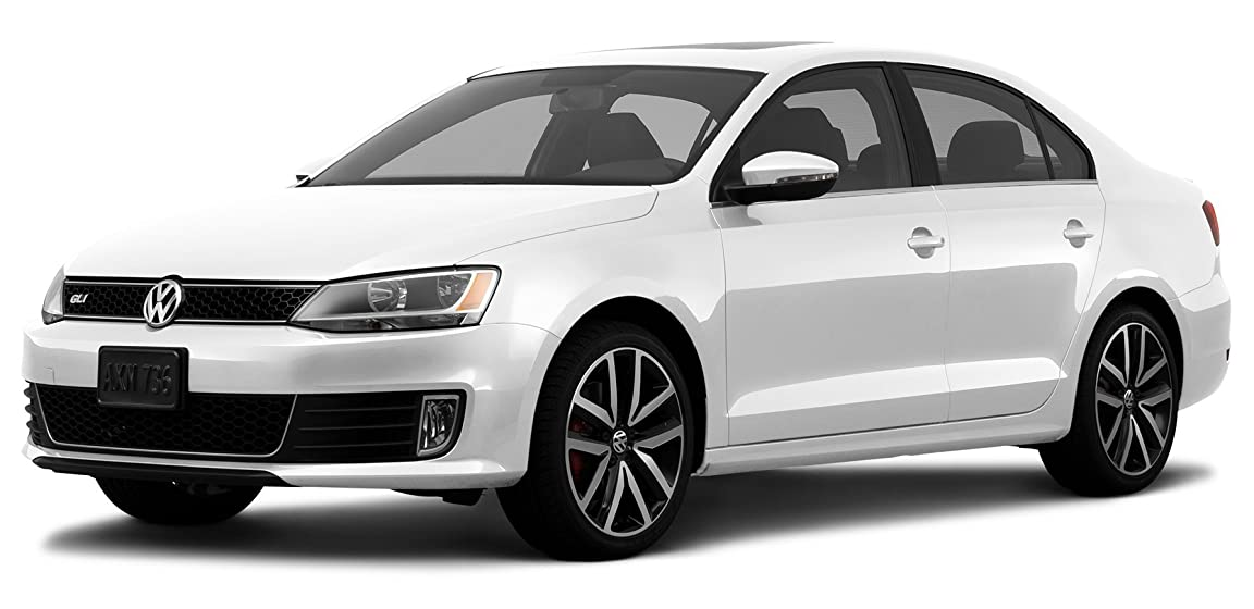 Amazon com: 2012 Volkswagen Jetta Reviews, Images, and Specs: Vehicles