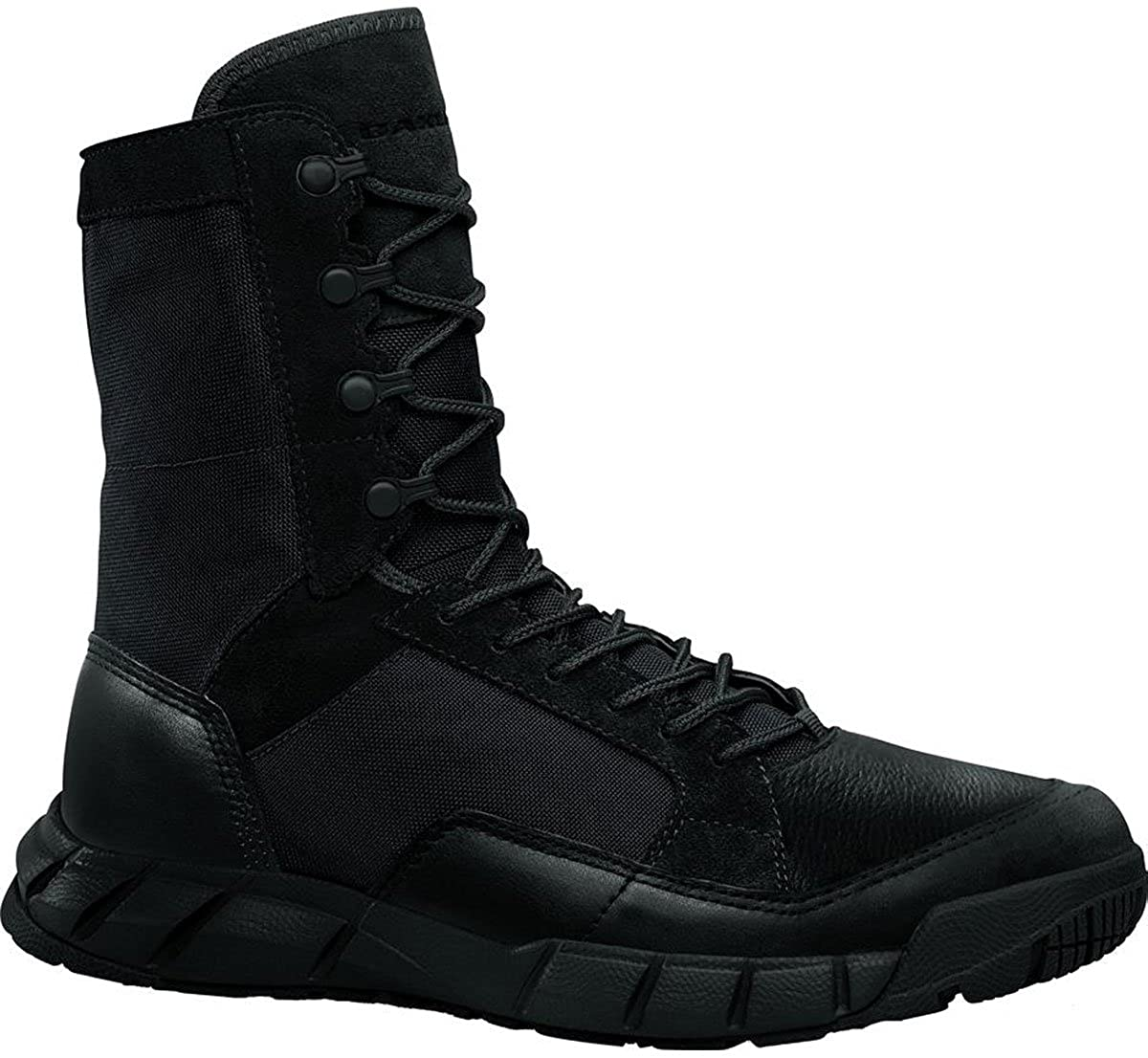 Oakley Men's SI Cheap super special price Boots Free Shipping New Light Patrol