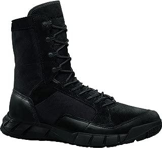 Best oakley si light patrol boot Reviews