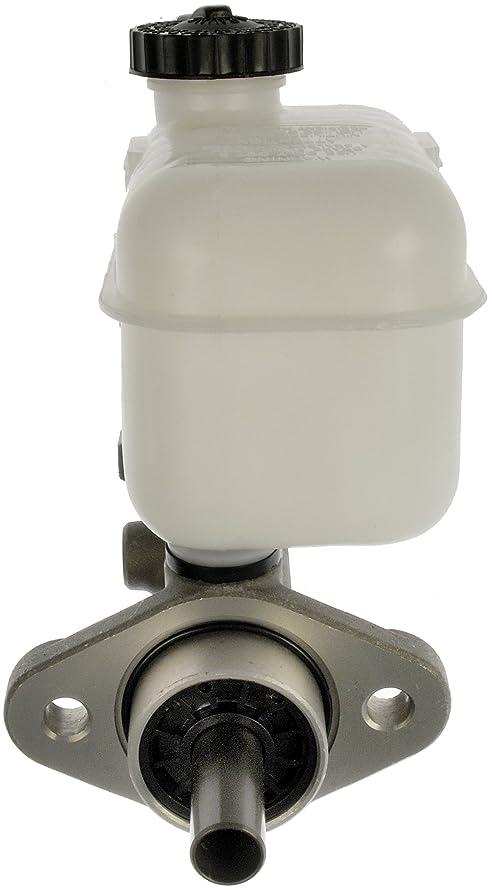 Dorman M630026 New Brake Master Cylinder