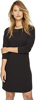 Lole Women's Luisa Dress