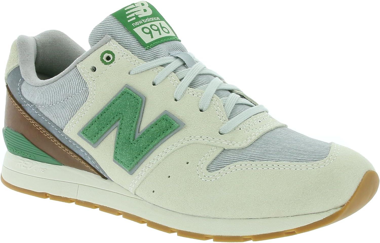 Ny balans 996 Män skor skor skor Beige MRL96NH  hitta din favorit här