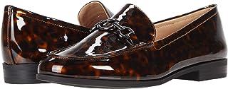 حذاء Lehain للنساء من Bandolino