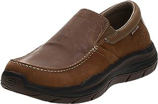 حذاء اكسبيكتد 2.0 للرجال من سكيتشرز