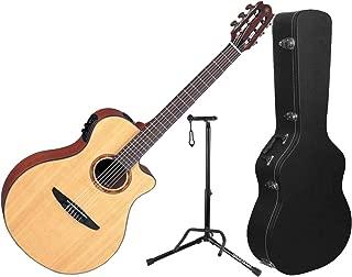 yamaha nx guitar