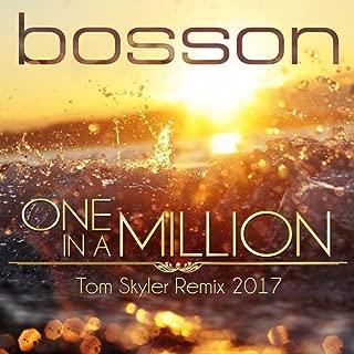 One in a Million (Tom Skyler Remix 2017)