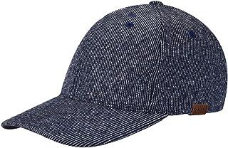 قبعة بيسبول Flexfit للرجال من Kangol