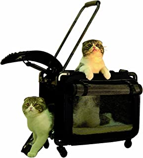Tutto Small Pet Carrier 17