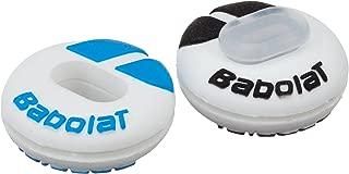 Babolat Custom Damp Tennis Dampeners ()