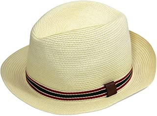 5c3bb5a8 Amazon.com: Gucci - Hats & Caps / Accessories: Clothing, Shoes & Jewelry