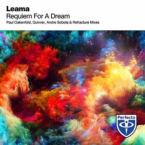Requiem For A Dream (Andre Sobota Remix)